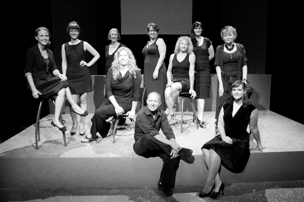 BW 2 1 Love Lost Cast Pics Sunday 8.26.12 010