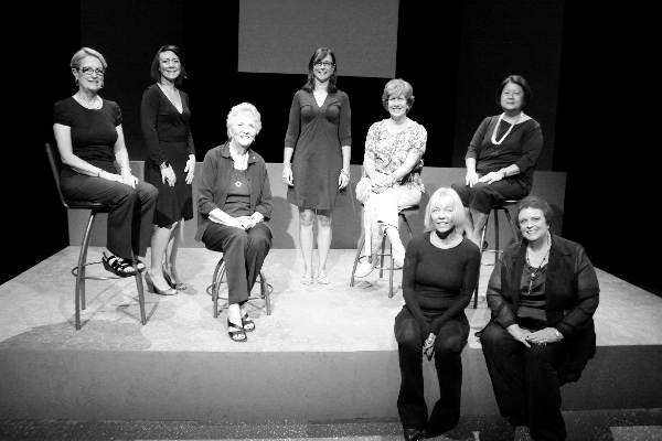 BW 4 Love Lost Cast Pics Sunday 8.26.12 061 copy