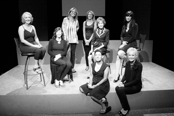 BW 6 Love Lost Cast Pics Sunday 8.26.12 094
