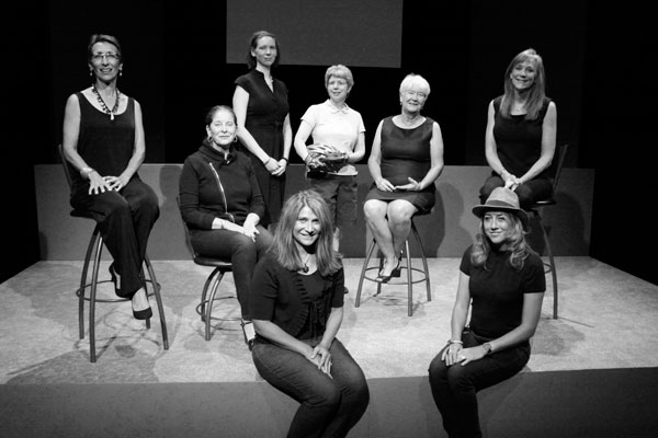 BW 7 Love Lost Cast Pics Sunday 8.26.12 110