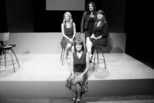 BW 8 Love Lost Cast Pics Sunday 8.26.12 146