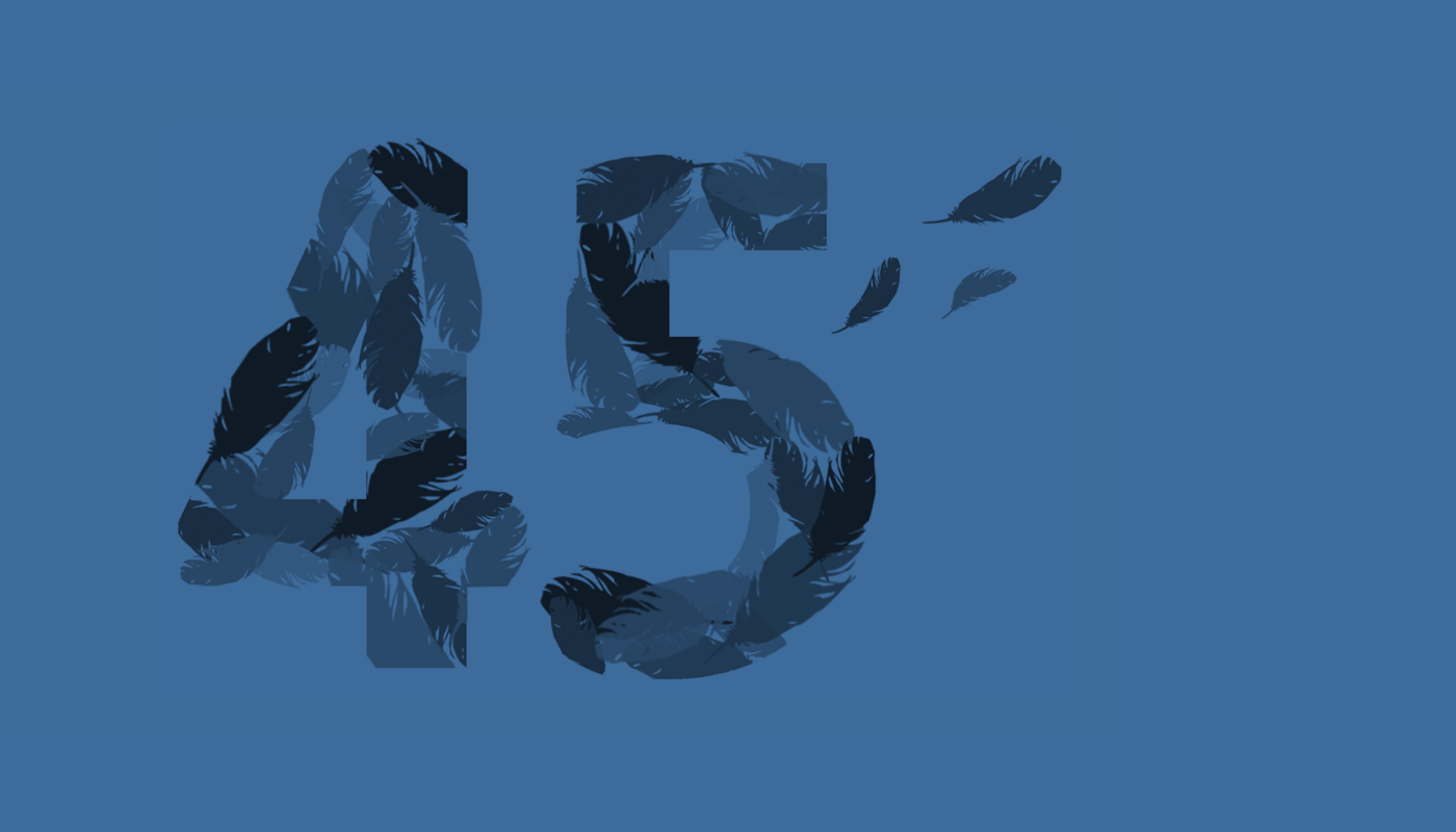 45th_blue_2