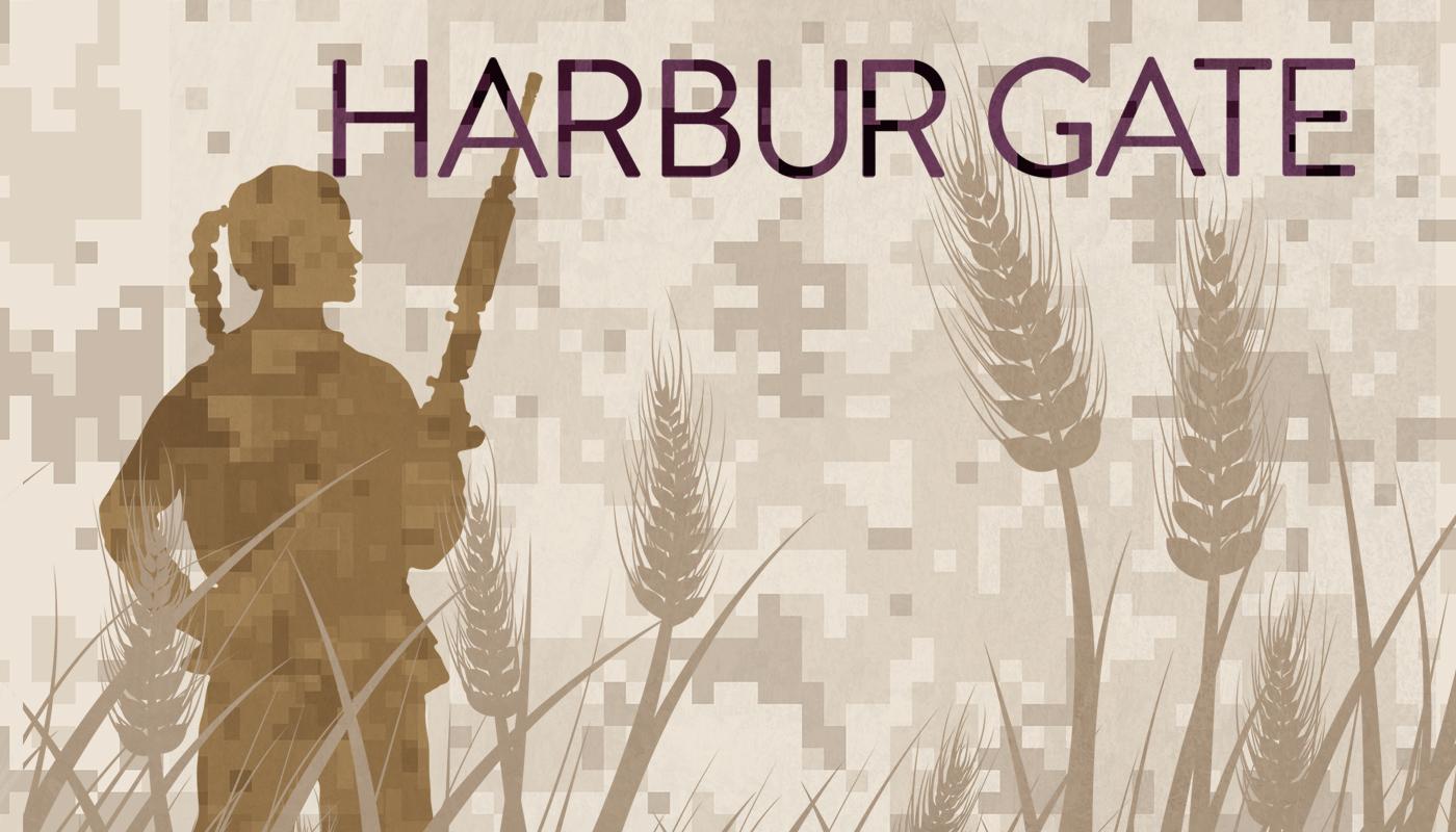 harburgate_slide3