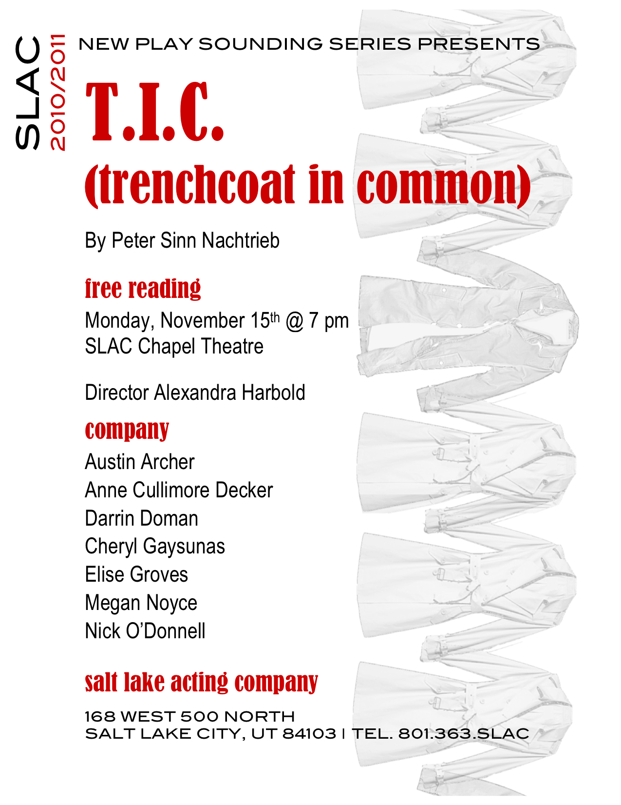 Trenchcoat_in_Common_posterFinal