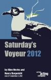 Saturday's Voyeur 2012