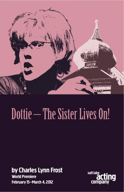 Dottie - The Sister Lives On!