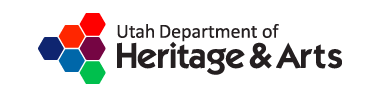 Heritage and Arts Logo