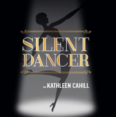 SILENT DANCER