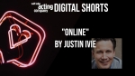 "SLAC Digital Shorts: ""Online"""