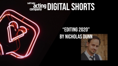 "SLAC Digital Shorts: ""Editing 2020"""