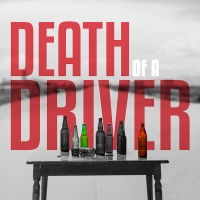 Death of a Driver
