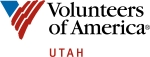 Meet Our Community Partner: Volunteers of America, Utah's Youth Resource Center