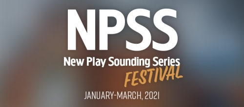 Announcing SLAC's First-Ever (Virtual) NPSS Festival