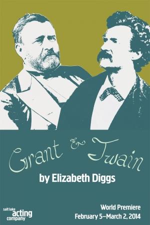 Grant & Twain